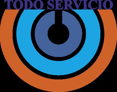 Todo Servico Empresa Instalaciones eléctricas Las Palmas