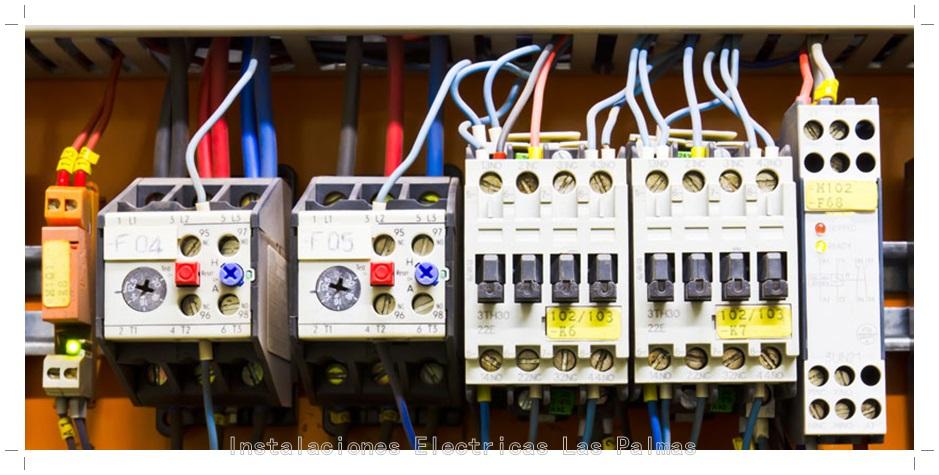 Electricistas Ingenio