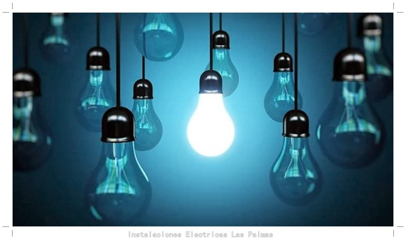 Instalaciones Eléctricas Casas