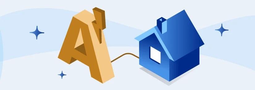 cambiar la instalación eléctrica de una vivienda antigua